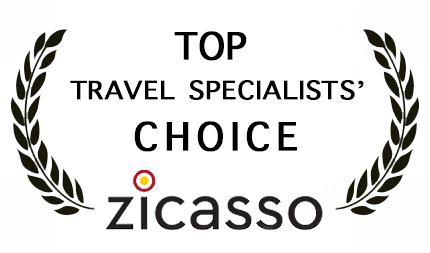 Zicasso-Top-Travel-Specialist_White_Final.png